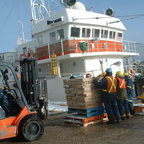 img-logistics-history